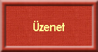http://marinettesablon.ucoz.hu/noknarancs/nariruzi.png