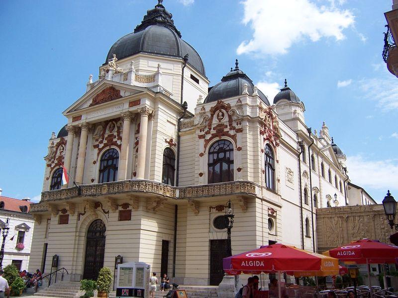 Fájl:Hungary Pecs 2005 June 068.jpg