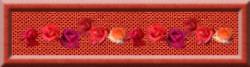 http://marinettesablon.ucoz.hu/tulipan/narancsbanner.png